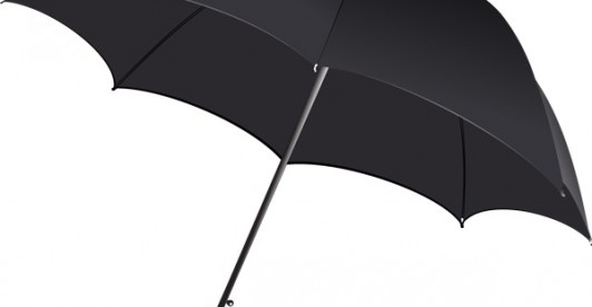1489045312_umbrella-copy